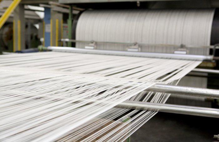 einsa_industria_textil