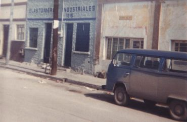 fachada einsa1990